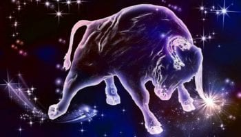 Солнце в Тельце 20 апреля — 20 мая: чего ожидать Знакам Зодиака?