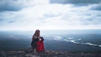 7 удивительных цитат, которые помогут пережить разочарование