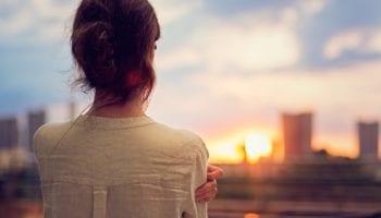 100 правил для женщин, которые в корне изменят твою жизнь