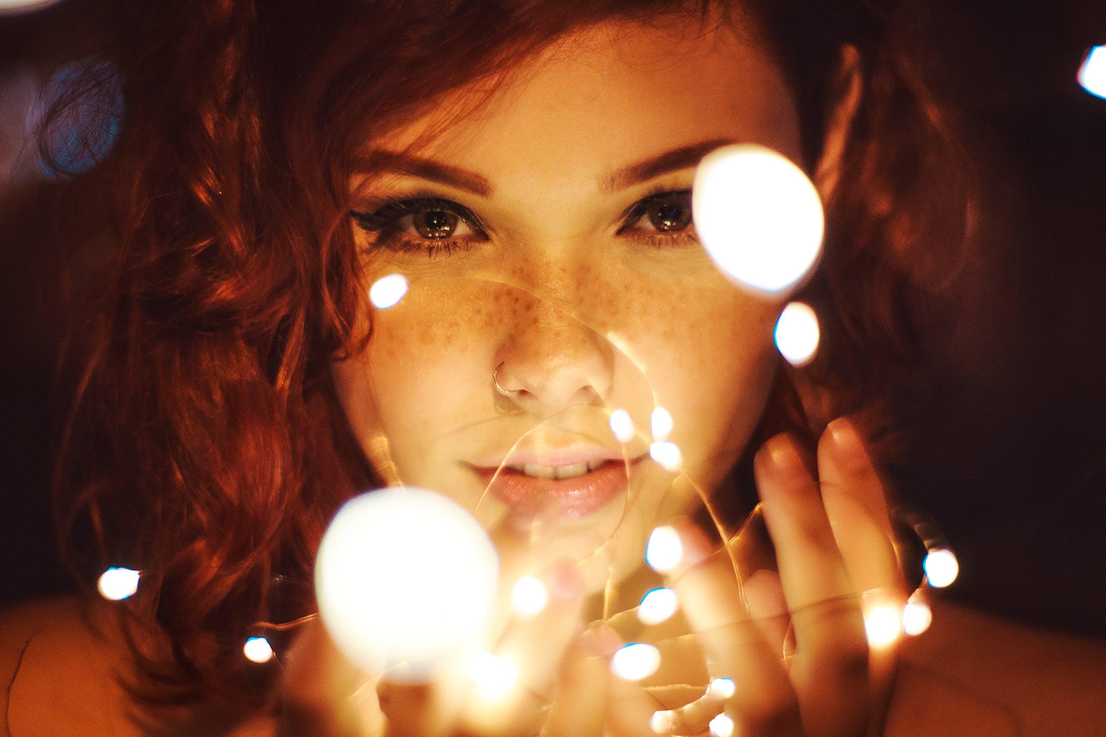 12 вещей, которые счастливые люди делают иначе