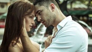 Если Он Женат — Вы Для Него Никто! 6 Веских Причин, Не Встречаться С Женатиками