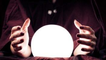 Как легко предсказать будущее