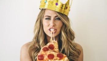 Как похудеть с «диетой обманщика», не отказываясь от любимых продуктов.