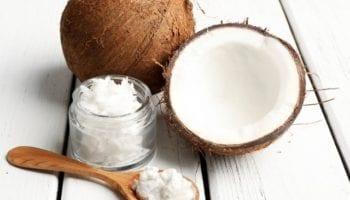 Почему стоит полюбить кокосовое масло