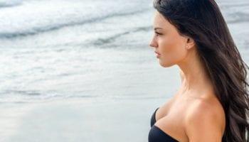 Продукты для красивой и здоровой груди: ТОП 9