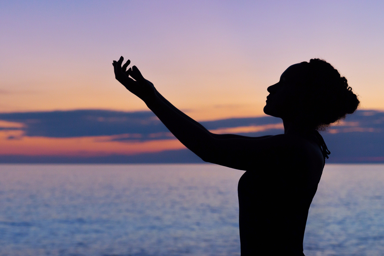 тело ответит вам здоровьем и долголетием
