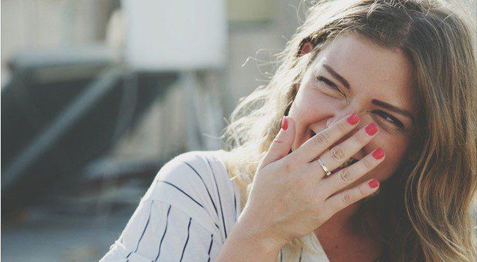 10 способов чувствовать себя более уверенно как женщина