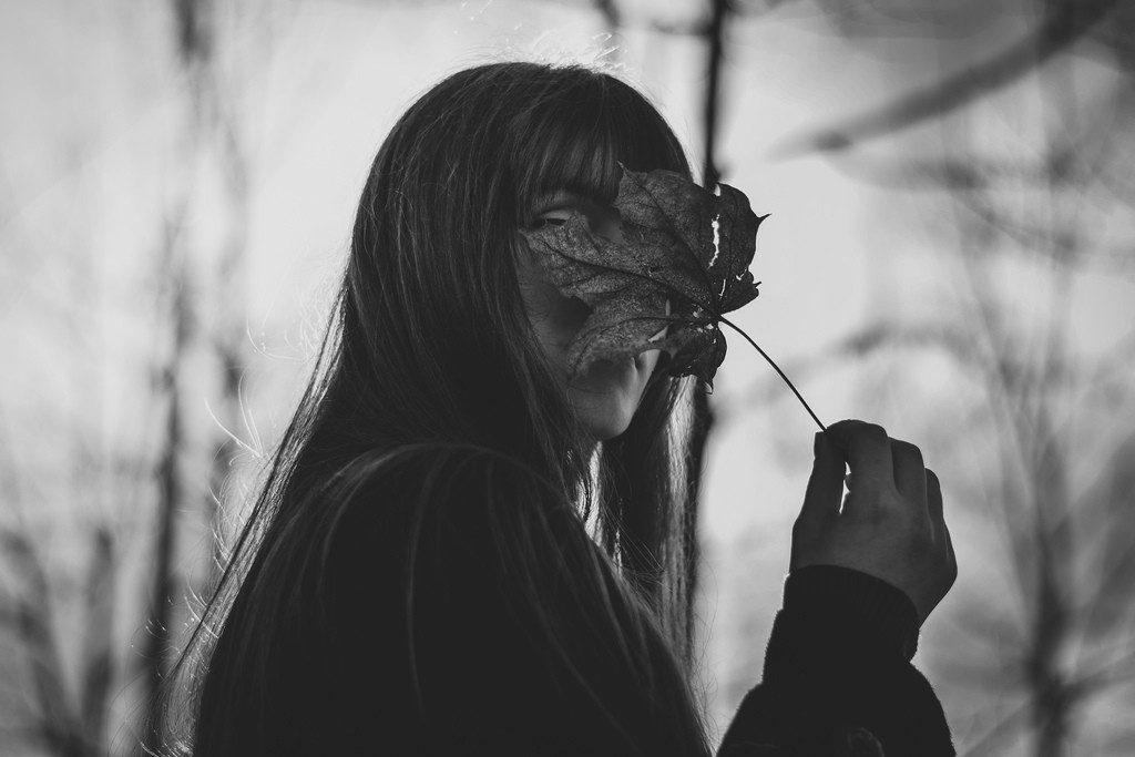 Любовь Придёт Тогда, Когда Наступит Её Время