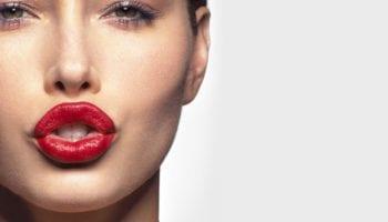 16 моментов, которые нужно знать об инъекциях в губы