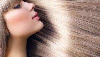 Всего 3 этапа безопасного осветления волос: и красивая, и здоровая