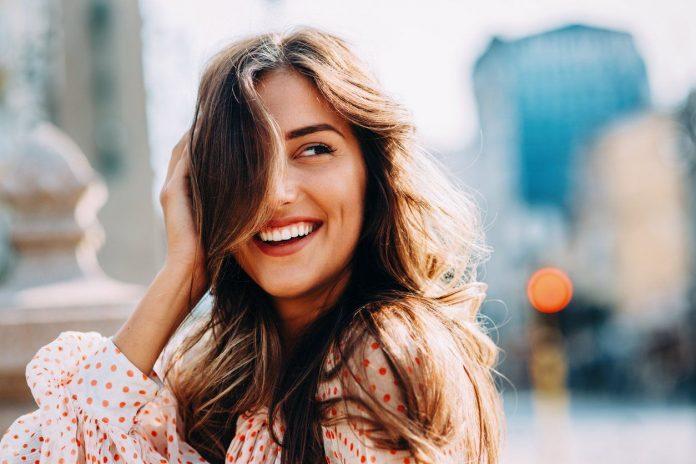Французское вдохновение для женщин как ключ к счастливой жизни