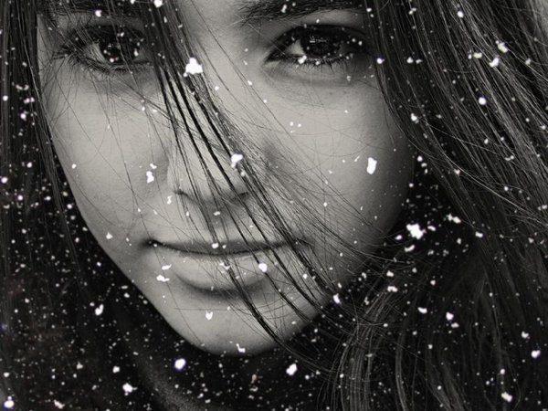 «Мне небо проверки опять посылало» — стихотворение Ирины Самариной-Лабиринт