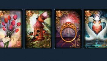 Магические карты таро расскажут, какую новость вам стоит ждать этой весной
