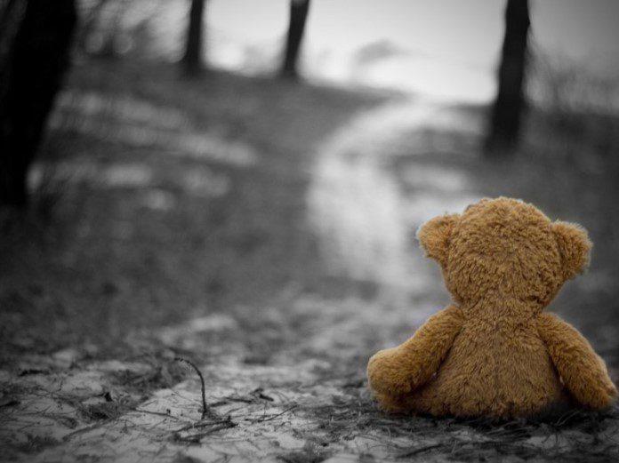 """""""Проходит все… Проблемы и печали... Но главное, чтоб мы не одичали"""""""