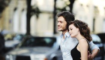 Что если у любви есть срок годности?