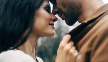 5 признаков, по которым мужчины оценивают женщин