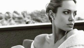 9 поведенческих моделей сильной женщины в отношениях