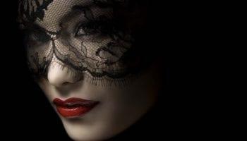 Тайны великолепной женщины