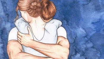 10 ПРИЗНАКОВ ТОГО, ЧТО ОН ПО-НАСТОЯЩЕМУ ЦЕНИТ ДЕВУШКУ, КОТОРАЯ ЕГО ЛЮБИТ
