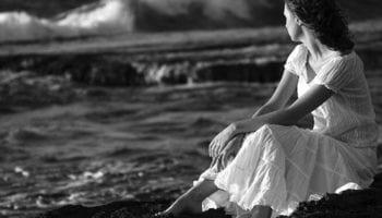 МУДРАЯ ЖЕНЩИНА УХОДИТ, КОГДА ПОНИМАЕТ, ЧТО ЕЕ ЛЮБОВЬ НЕ ВЗАИМНА