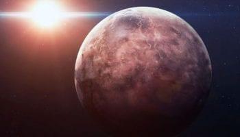 Ретроградный Меркурий с 5 по 28 марта: как он повлияет на финансовую сферу