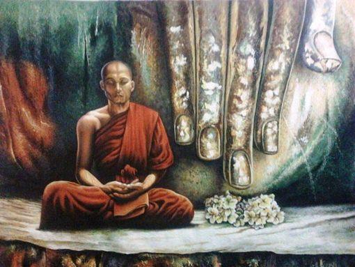 Image result for Тибетский персональный тест. Уделите немного времени и Вы будете удивлены результатами!