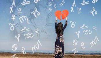Вот за что вас могут разлюбить разные знаки Зодиака