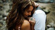 Женщина не должна извиняться за эти 6 вещей