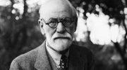 Зигмунд Фрейд: «Ничто не обходится в жизни так дорого, как болезнь и — глупость»