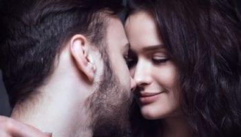 10 причин, почему отношения не получатся, даже если вы любите друг друга