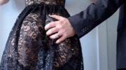 20 Признаний, которые делает мужчина после развода