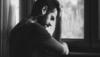 6 вещей, которые мужчина боится просить у женщины