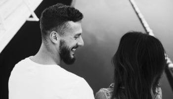 7 чувств, которые ты испытаешь, когда встретишь мужчину своей мечты