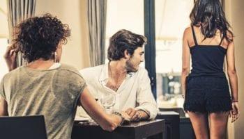 9 отличий между настоящей и фейковой любовью