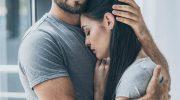 9 признаков, что он любит тебя, но ты его уже не привлекаешь