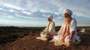 Индийские мудрецы предупреждают: «Эти 7 вещей нужно держать в строжайшем секрете!»