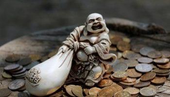 Мантра для привлечения денег из неожиданных источников