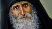 Не верь всему, что слышишь, не делай все, что можешь — и не отдавай все, что у тебя есть… Советы старца Паисия