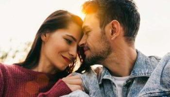 Сколько раз в Вашей жизни будет большая любовь?
