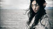 Японская мудрость: несколько метких фраз