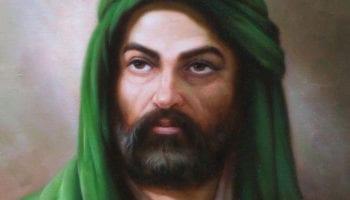 10 цитат великого пророка Мухаммеда