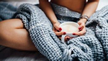 25 ВАЖНЫХ УРОКОВ О ЛЮБВИ, КОТОРЫЕ Я УСВОИЛА БЛАГОДАРЯ ОДИНОЧЕСТВУ
