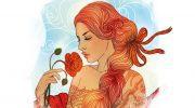8 вещей, о которых нужно знать всем, кто полюбил Деву
