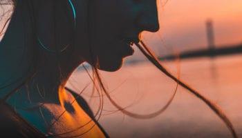 ПЕРЕСТАНЬТЕ БЕСПОКОИТЬСЯ О ПРАВИЛЬНОМ ПУТИ: ВЫ ВСЕГДА НАХОДИТЕСЬ ТАМ, ГДЕ ДОЛЖНЫ БЫТЬ