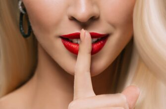 Умеете ли вы хранить чужие тайны или вам их лучше не доверять