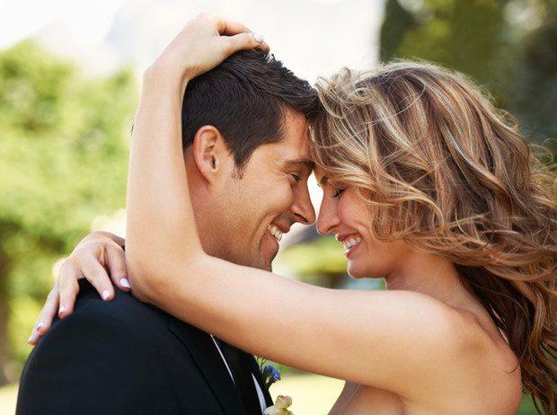 6 типов мужчин, с которыми невозможно стать счастливой женщиной