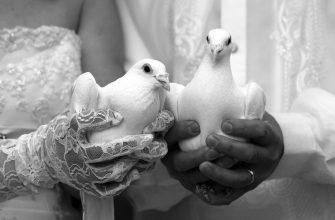 Этот любовный тест скажет точный возраст, когда вы женитесь или выйдете замуж