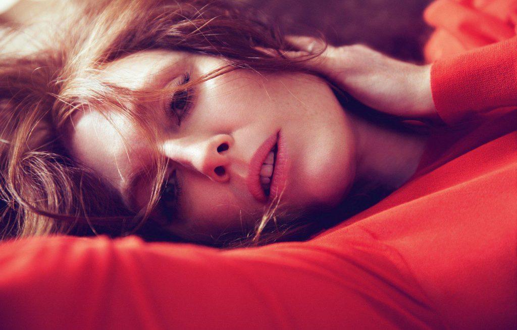 11 вещей, которые не стоит делать женщинам после 45 лет
