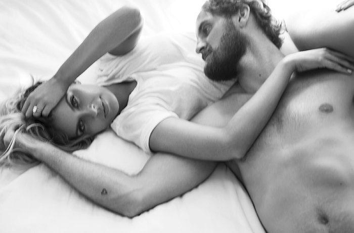 12 советов мудрой женщины: как любить мужчину правильно