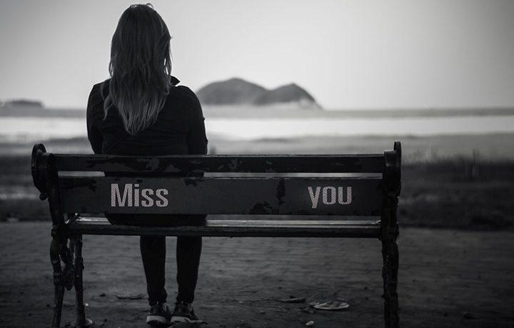 Все, что вам нужно знать об отношениях с девушкой, которая долгое время была одинока